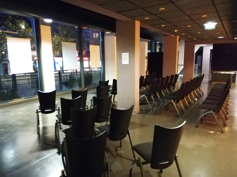 Citédia Event Le Liberté Séminaire Entreprise (2)