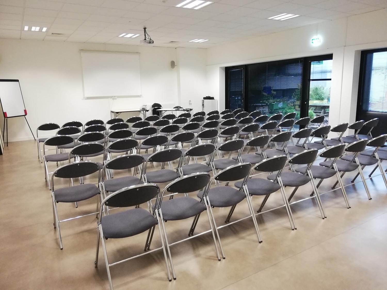 Citédia Event Mda Journée De Travail Plui – Dreal (2)
