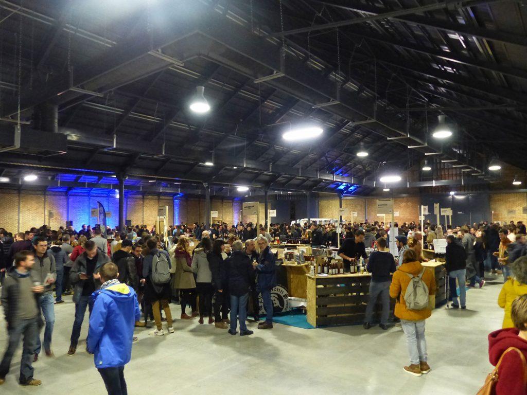 Breizh Bier Convention