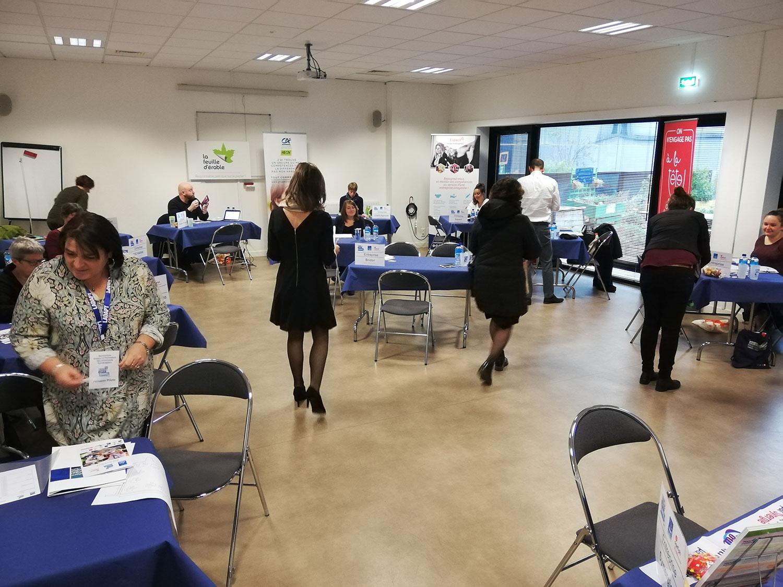 Citedia Event Maison Des Associations Adapt (1)