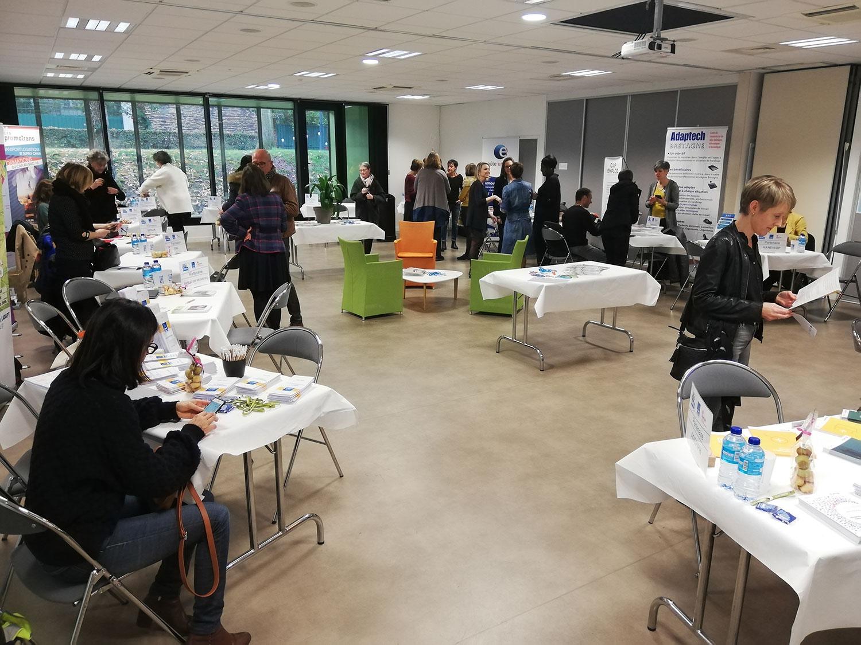 Citedia Event Maison Des Associations Adapt (2)