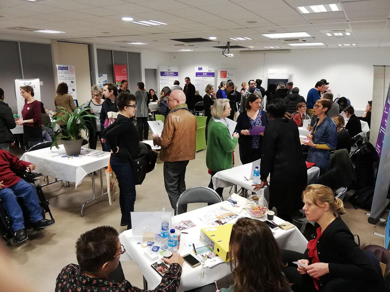 Citedia Event Maison Des Associations Adapt (4)