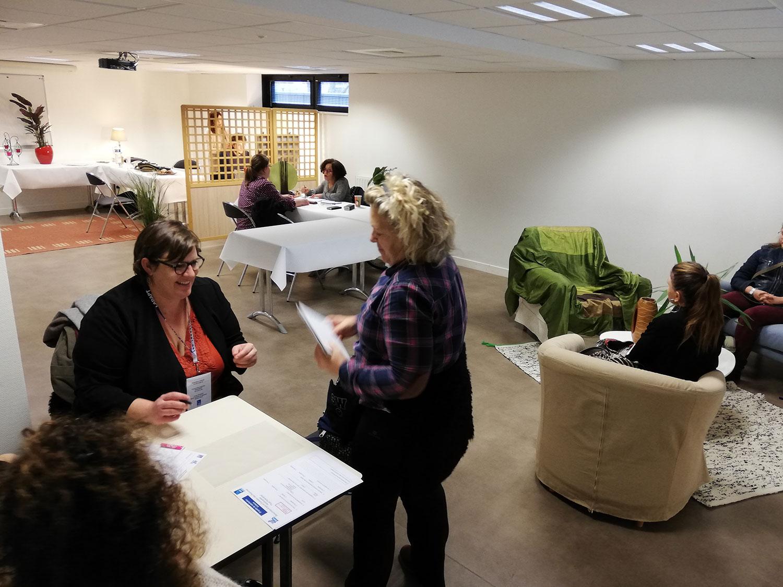 Citedia Event Maison Des Associations Adapt (5)