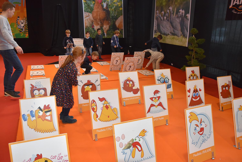 Citédia Event Halle Martenot Toqués De Janzé (4)
