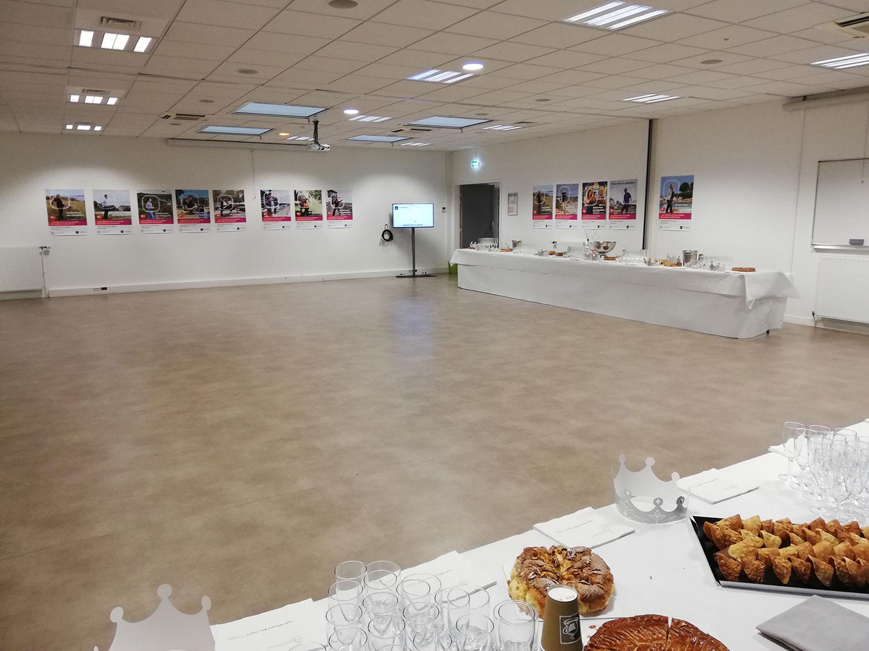 Citédia Event Maison Des Associations Cérémonie Des Voeux (2)